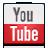 Link zu www.youtube.com/panfloetenmusik